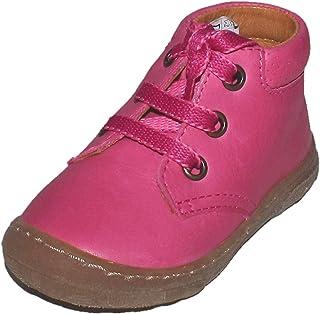 fabdb87ebd6b0 Amazon.fr   FRODDO - Chaussures bébé   Chaussures   Chaussures et Sacs