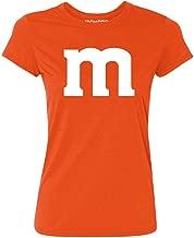 Best orange m and m costume Reviews