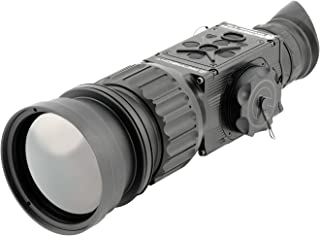 Armasight Prometheus-Pro 336 8-32x100 (30 Hz) Thermal Imaging Monocular, FLIR Tau 2 - 336x256 (17 micron) 30Hz Core, 100mm Lens