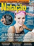 Guia Essencial de Natação (Portuguese Edition)