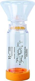 ROSSMAX Inhalers, 0.13 Kg