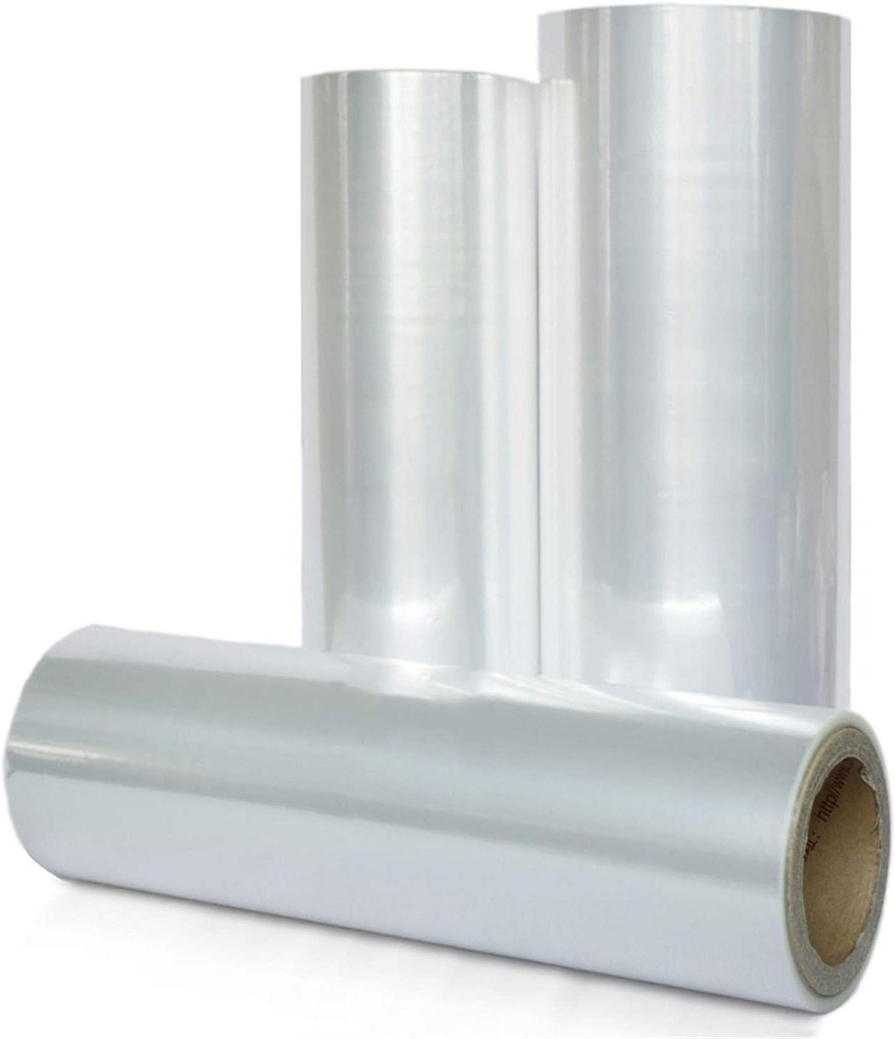 Tsautop Grootte 0 5m X 2 M 10 M Water Transfer Printing Kit Aquaprint Film Hydro Dompelen Kit Wdf048 1
