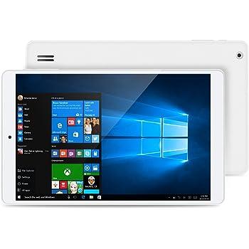 Teclast X80 Pro - Tablet PC Intel Cherry Trail X5 Z8300 64bit Quad ...
