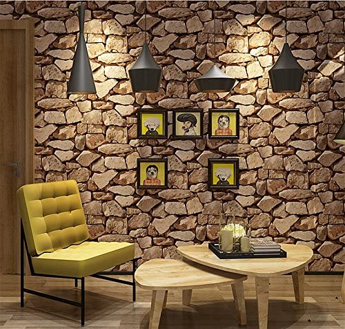 3d rock wallpaper _image3