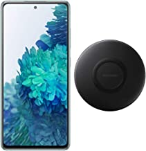 "$639 » Samsung Galaxy S20 FE (256GB, 8GB) 6.5"" AMOLED, Exynos 990, Dual SIM GSM Unlocked 4G LTE (T-Mobile, AT&T, Metro) w/Fast Wi..."