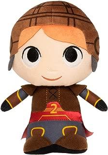 Funko Supercute Plush: Harry Potter - Quidditch Ron Plush Collectible Plush