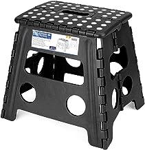 Best 13 folding step stool Reviews