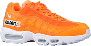 AIR MAX 95 SE Mens Running Sneakers AV6246-800-size 13