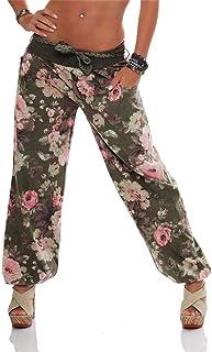 713476c1b35a5 Amazon.fr : pantalon ski femme : Vêtements