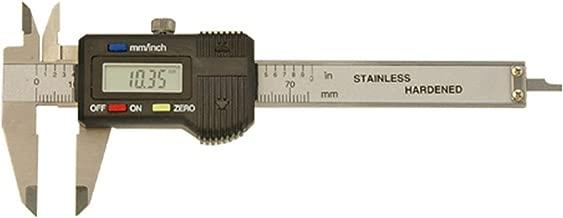75mm (3