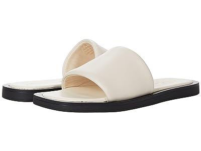 Free People Wren Slip-On Sandal