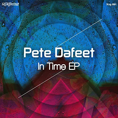 Pete Dafeet