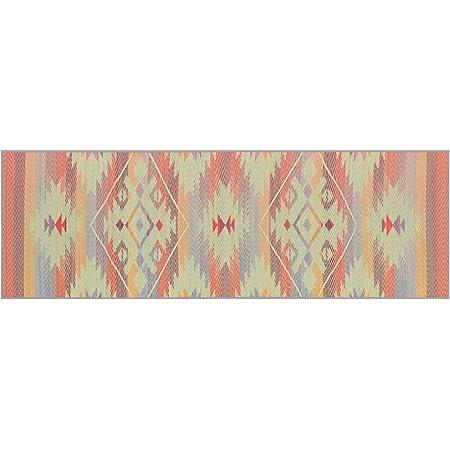 ヨガインストラクター公認 ヨガマット「畳ヨガ」プラウドRO(#8236950) 約60×180cm 厚み6mm(裏面:PVC)国産 い草 い草マット ヨーガ