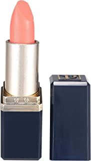 Pastel Classic Lipstick, No. 67, 245 Audacious