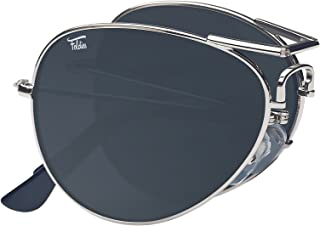Best ray ban folding Reviews