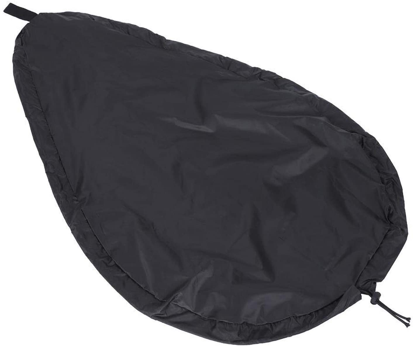 VGEBY Black Kayak Canopy Universal Blocking Canoe Fit Coc Inexpensive Max 75% OFF