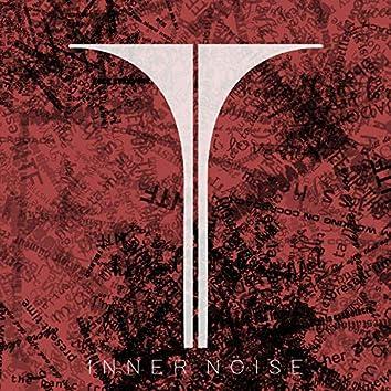 Inner Noise