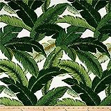Tommy Bahama Outdoor Fabrics
