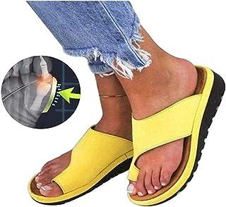 Bronce Niña esSandalias Amazon Para Color Zapatos KcTlF1J