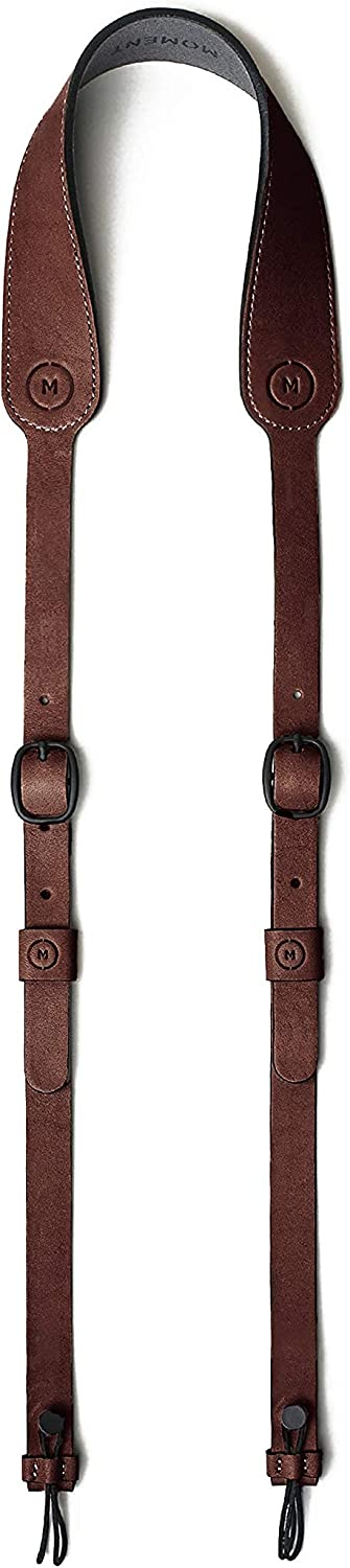 Moment Limited price sale Adjustable Leather Camera Sale special price Strap for Phones Cameras - and