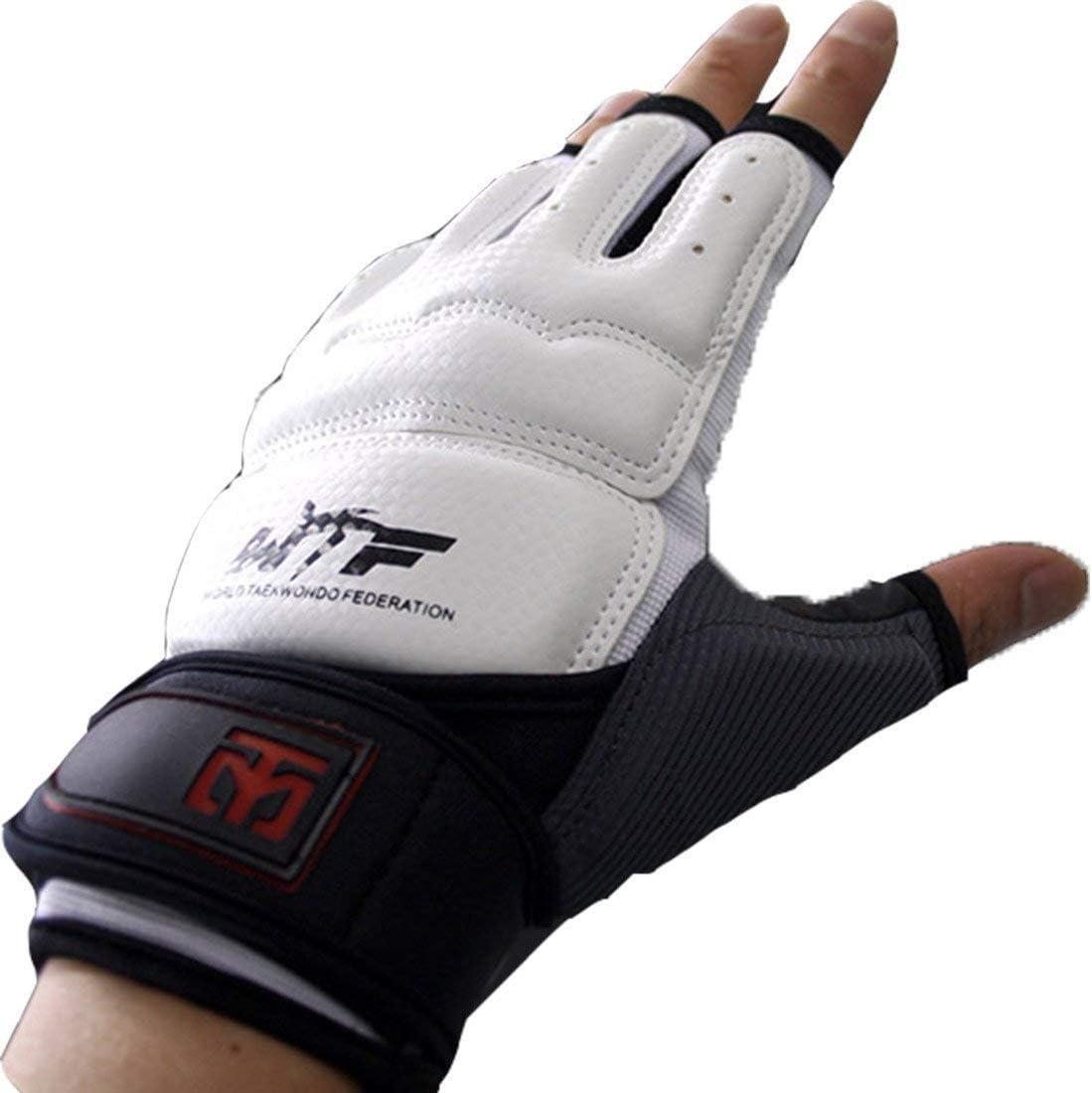 Mooto Large discharge sale Korea Taekwondo Extera S2 Martial Protector Arts Cheap sale UFC Hand