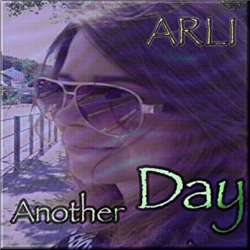 Another Day (2016 Mix)