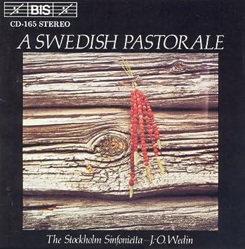 Swedish Pastorale (A)