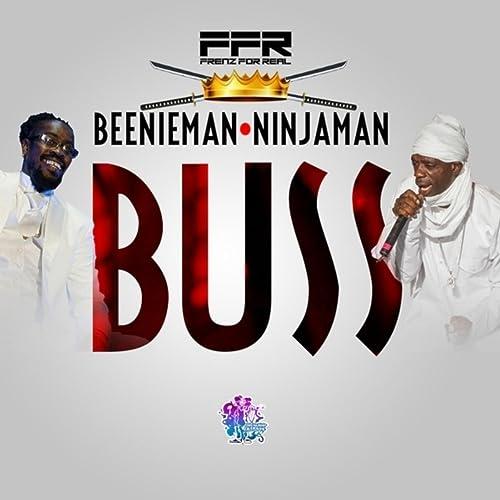 Buss de Beenie Man and Ninja Man en Amazon Music - Amazon.es
