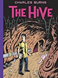 Charles Burns - The Hive