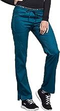 petite casual pants