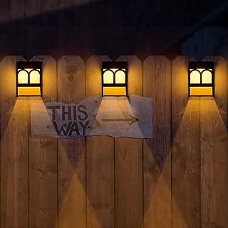 Best decorative deck lights Reviews