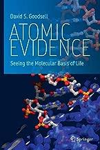 Atomic Evidence: Seeing the Molecular Basis of Life