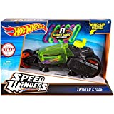 Hot Wheels Speed Winders (Mattel DPB67)