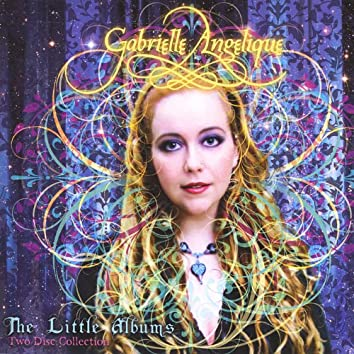 The Little Albums