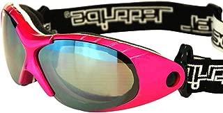 Best pink spark jet ski Reviews