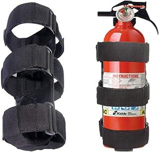 Fire Extinguisher Holder Fire Extinguisher Mount Fire Extinguisher Mounting Bracket Roll Cage Fire Extinguisher Mount Fire...