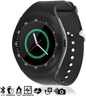 Amazon.es: Android - Smartwatches / Tecnología para vestir ...