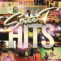 Street Hits (CD+DVD)