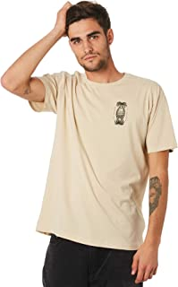 Imperial Motion Men's Another Day In Paradise Mens Tee