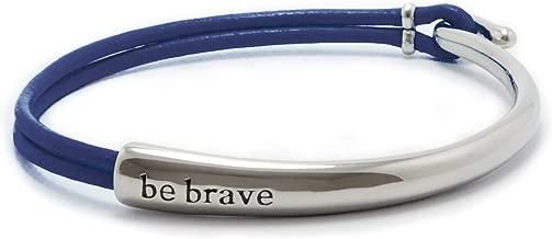 create a hospital bracelet
