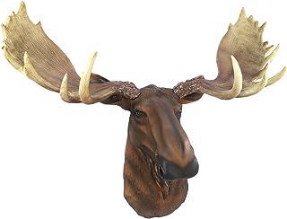 Dwk Corporation Deer