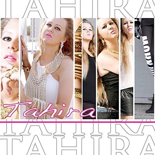 Tahira