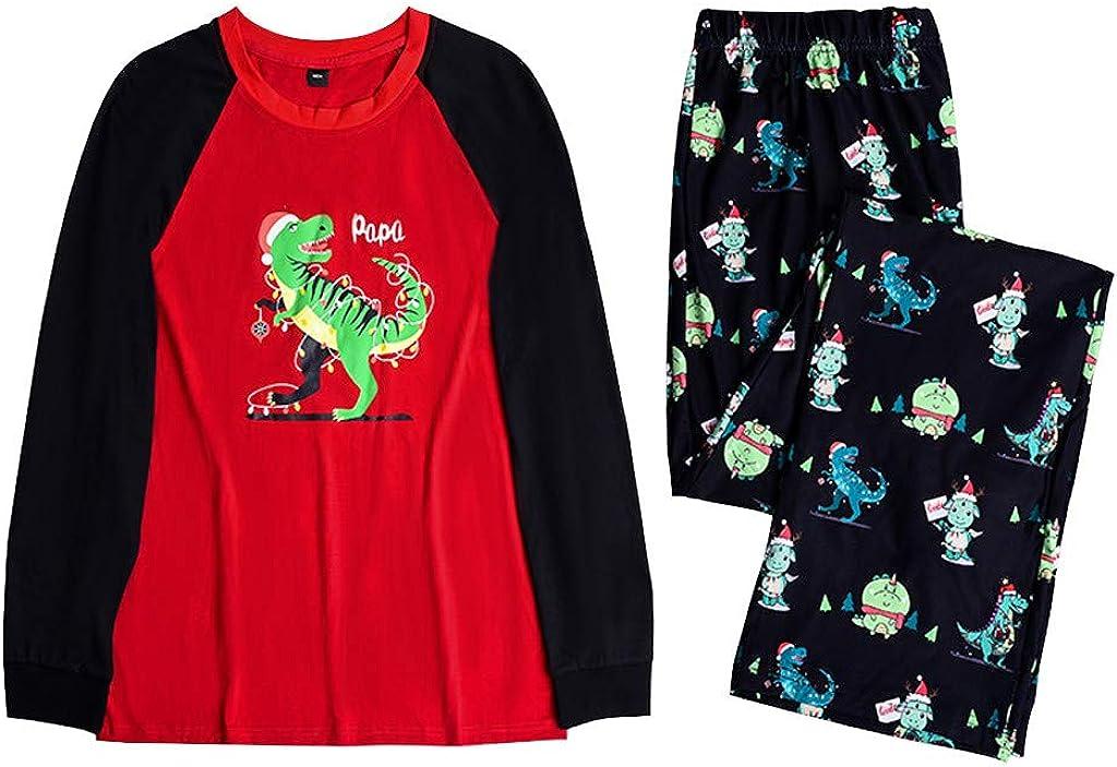 Sumeca Baby Toddler Girls Pjs Princess Nightgown Nightshirt Cartoon Pajama Dress