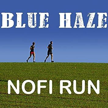 Nofi Run