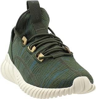 Tubular Doom Sock Womens Shoes