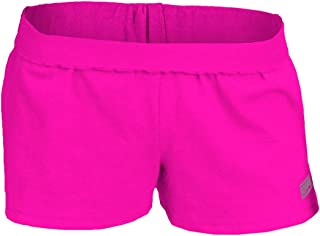 Women's Low Rise Authentic Cheer Short