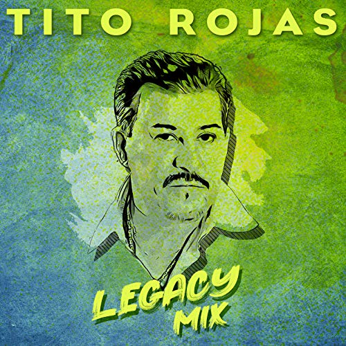 Amigo (Legacy Mix)