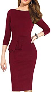 Best limeroad dresses for womens Reviews