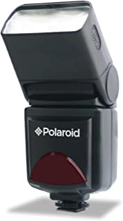 500D T3i T3 100D T1i Polaroid PL-108AF Studio Series Digital Auto Focus // TTL Shoe Mount Flash And a Gary Fong Collapsible Lightsphere Diffuser with Speed Mount For The Canon Digital EOS M T4i 550D 1100D 600D 700D T5i 650D Rebel SL1 T2i