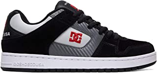DC Shoes Mens Shoes Manteca - Shoes Adys100177